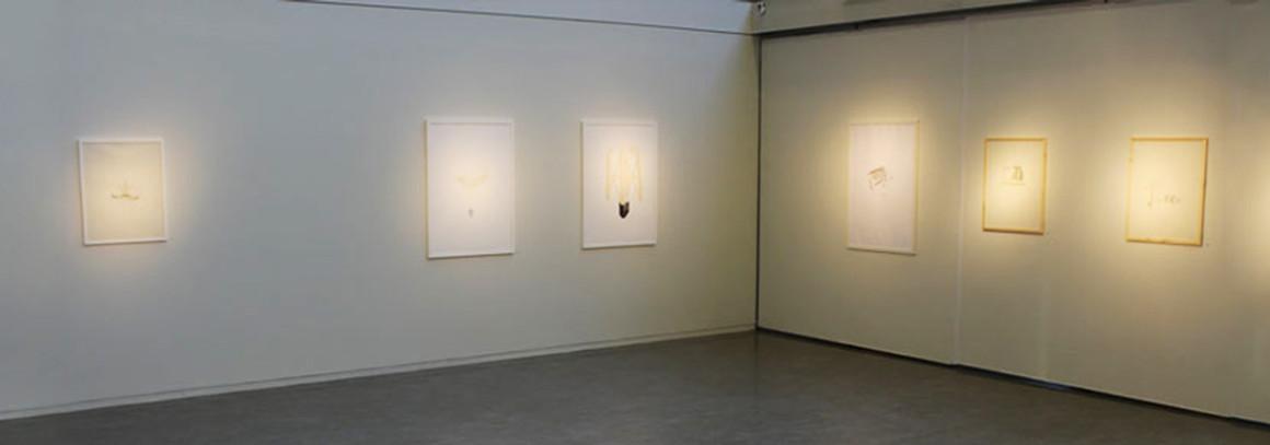 The-Emperors-New-Island-Kunstmuseet-i-Nord-Trondelag-tegninger