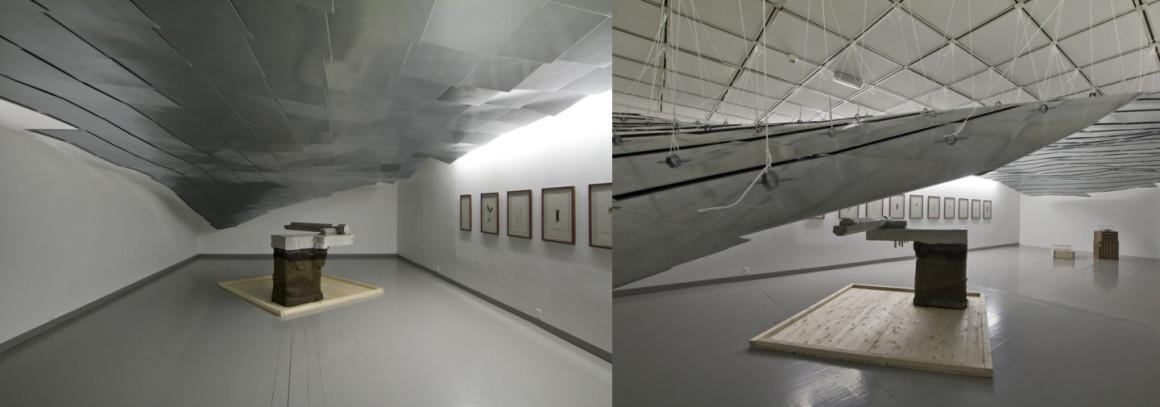 The_Fat_of_the_Land-utsillingsrom-Hordanland-Kunstsenter