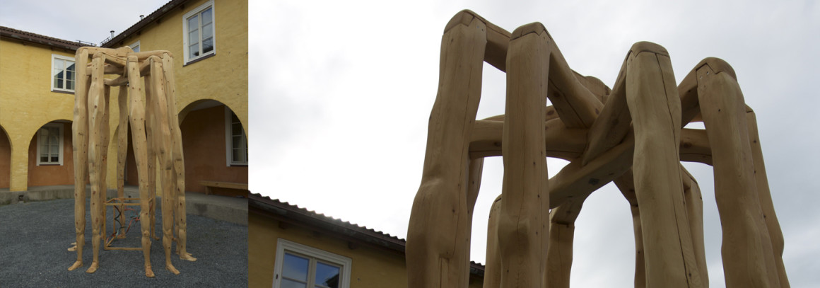 Re-Remembering-Falstadsenteret-Reisch