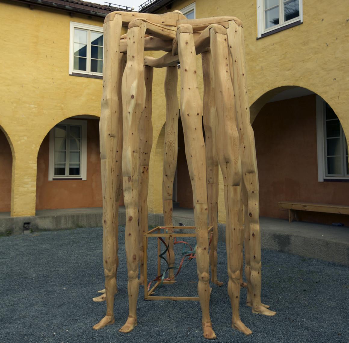 Re-Remembering-Falstadsenteret-Reisch-3