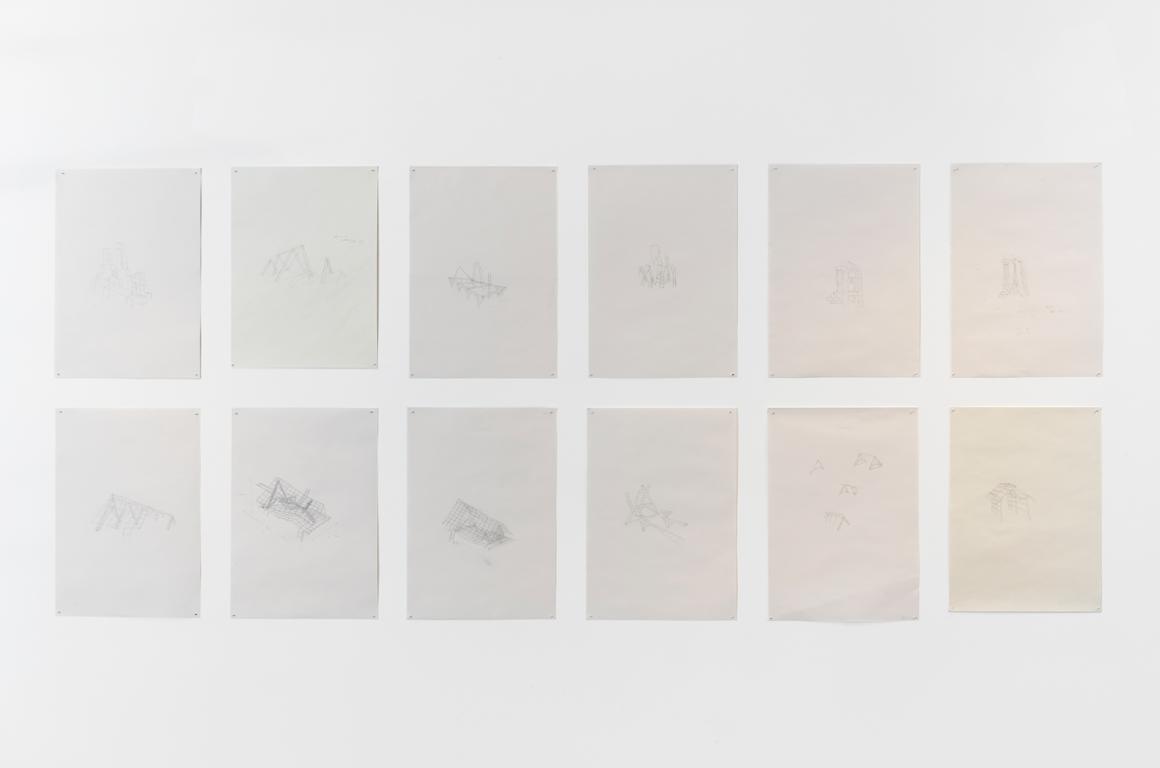 tegninger_tore_reisch_oppland_kunstsenter
