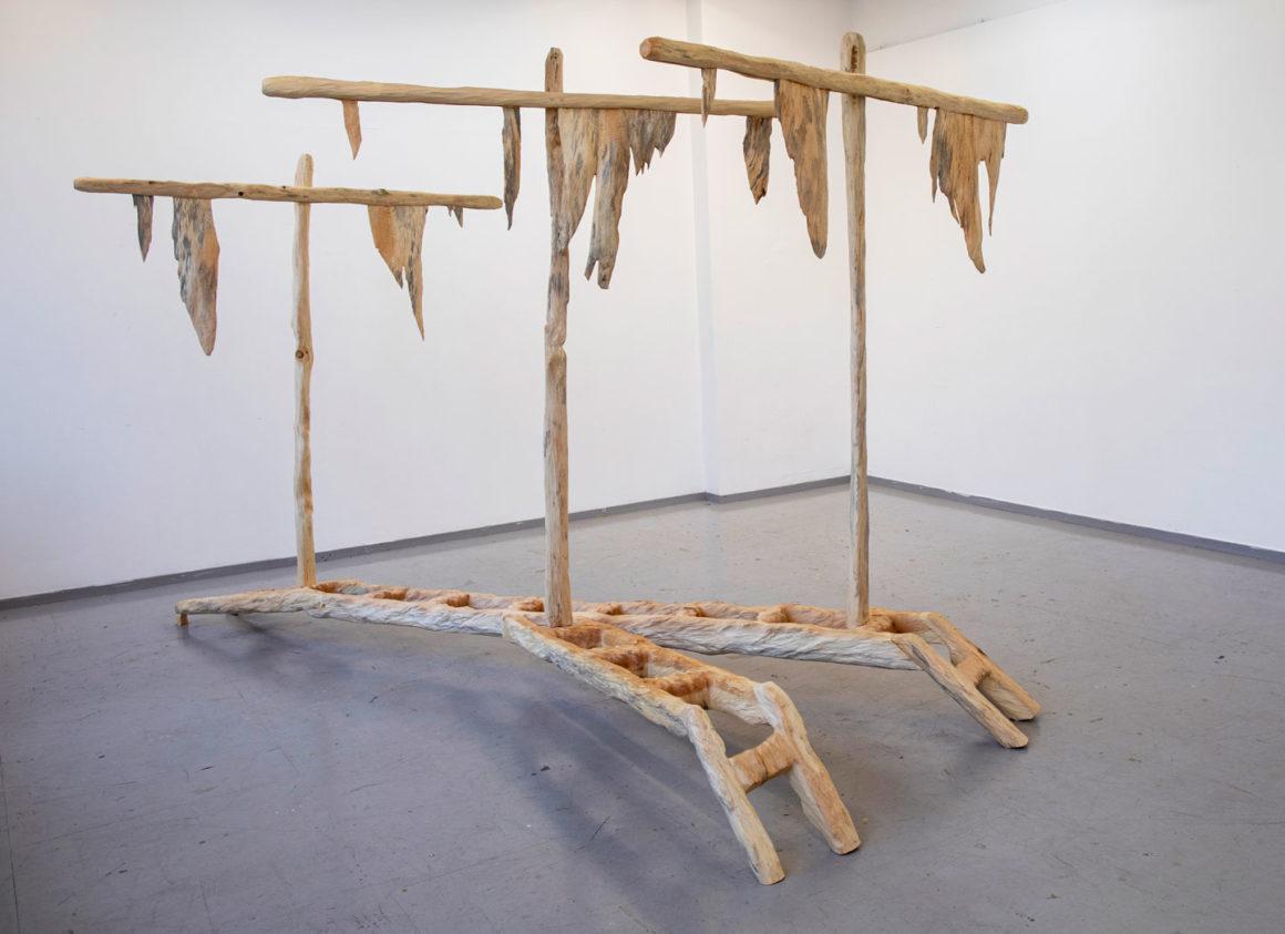 skulptur-tegnerforbundet_tore_reisch