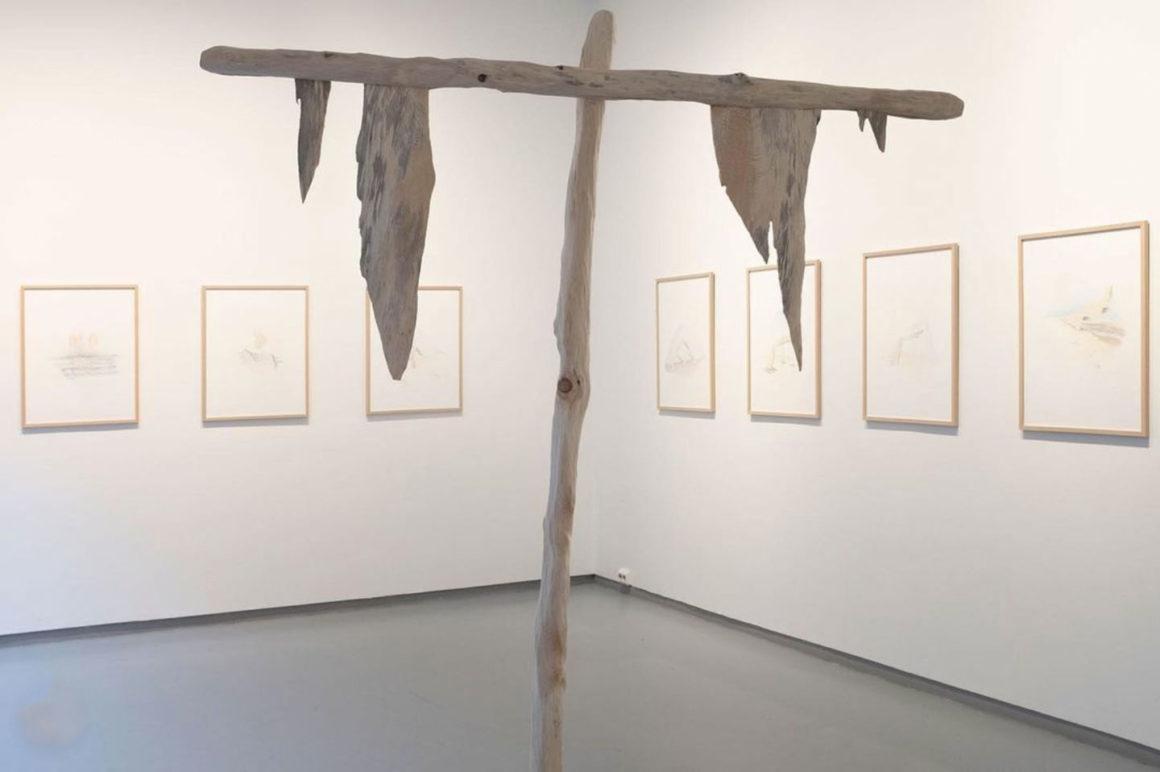 skulptur-tegnerforbundet_tore_reisch_1