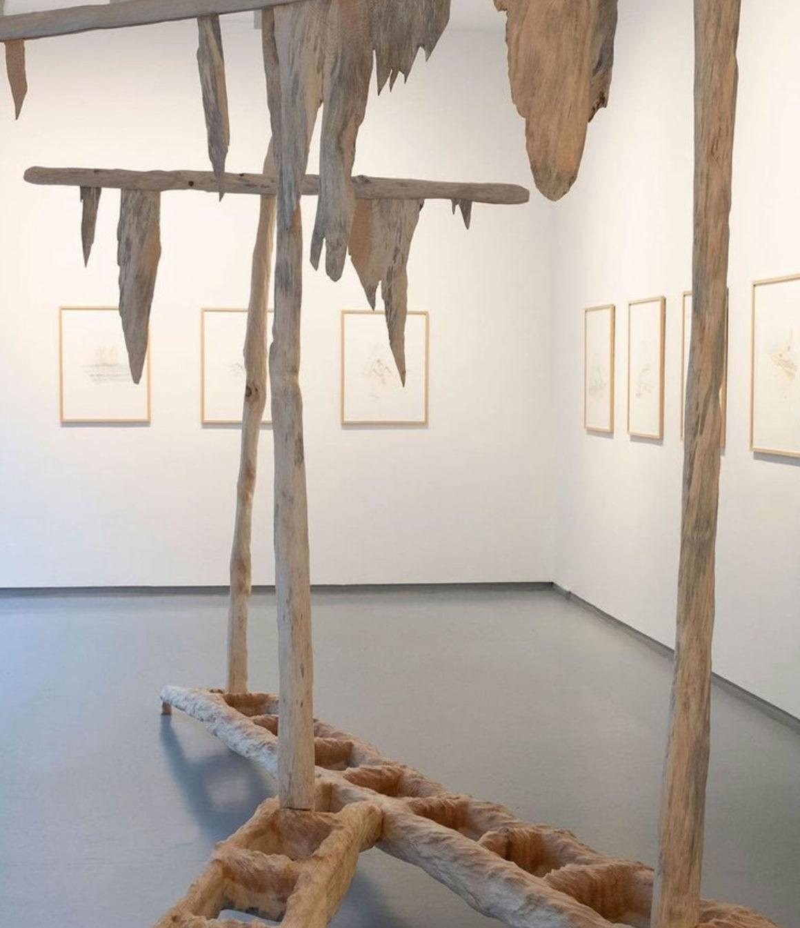 skulptur-tegnerforbundet_tore_reisch_3