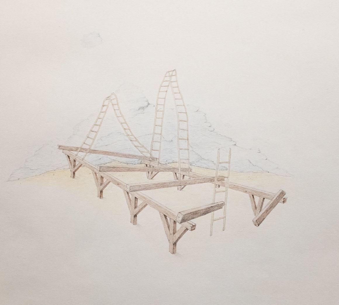 tegning-tegnerforbundet_tore_reisch_16