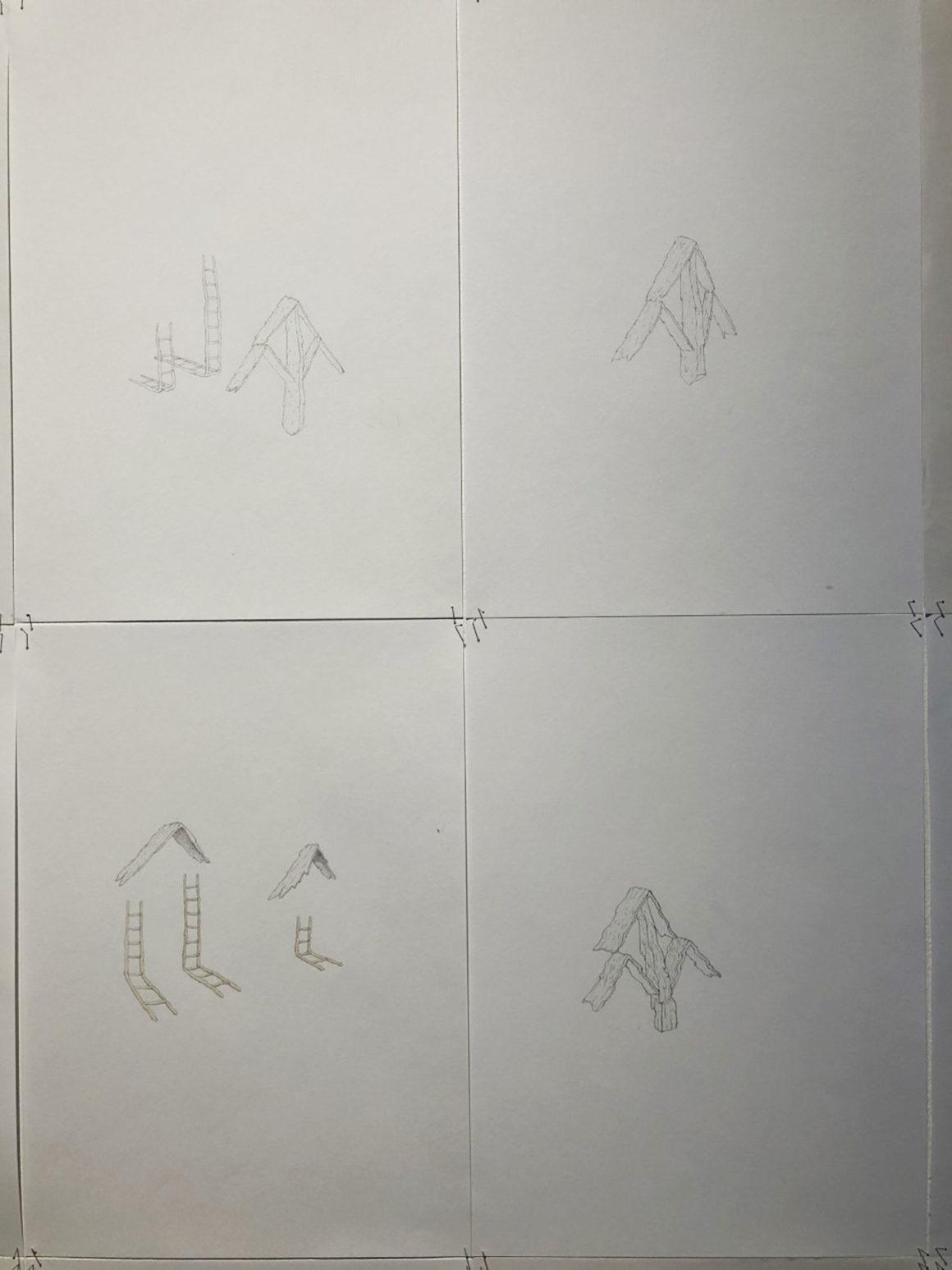 tegning-tegnerforbundet_tore_reisch_7